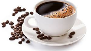 Coffee Can Decrease Risk of Type 2 Diabetes